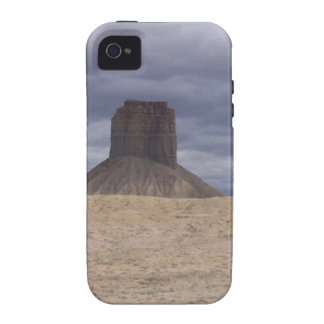 Black Rock Vibe iPhone 4 Covers