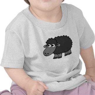 Black Sheep Shirt!