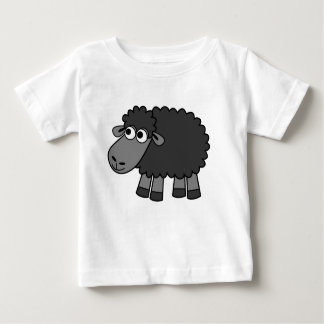 Black Sheep Shirt! Tshirt