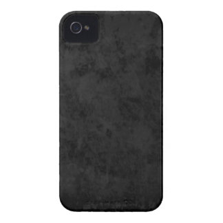 Black Slate Blackberry Bold Case