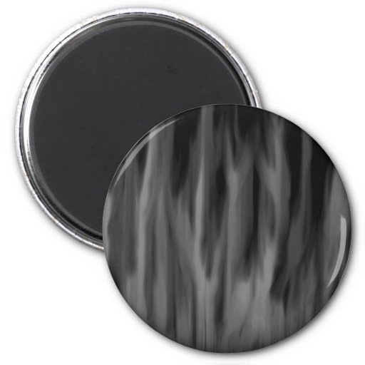 Black Smoke Magnets