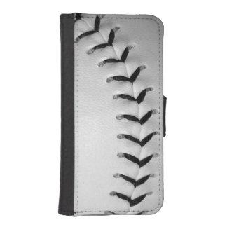 Black Stitches Baseball / Softball