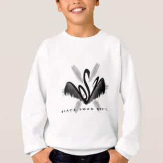 Black Swan Rising Merchandise Sweatshirt