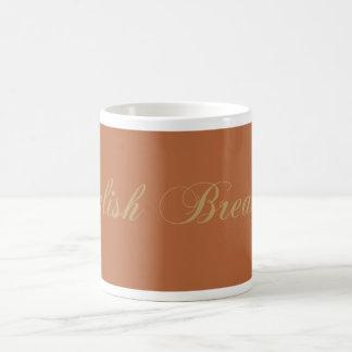 black tea black tea English BREAK nearly Mug