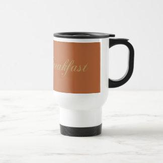black tea black tea Irish BREAK nearly Coffee Mug