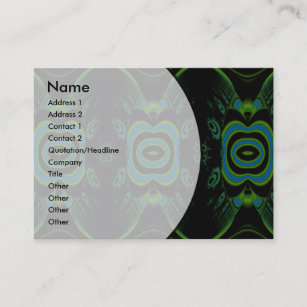 Black and emerald green business cards zazzle uk black teal and emerald green floral design business card reheart Gallery