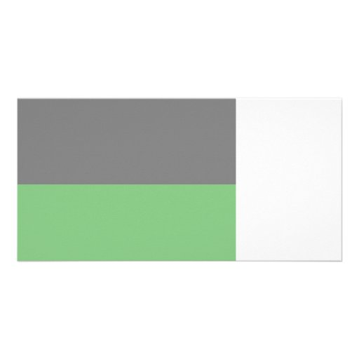 black top green bottom 50 lightness.jpg picture card