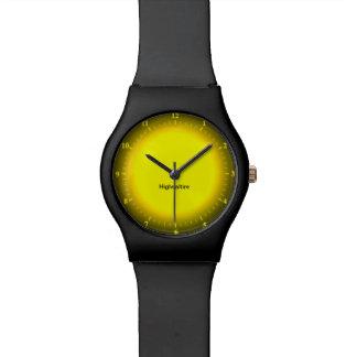 black watch by Highsaltire