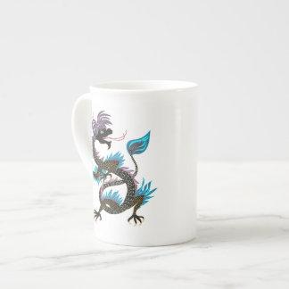 Black Water Dagon on Specialty  Mug Bone China Mug