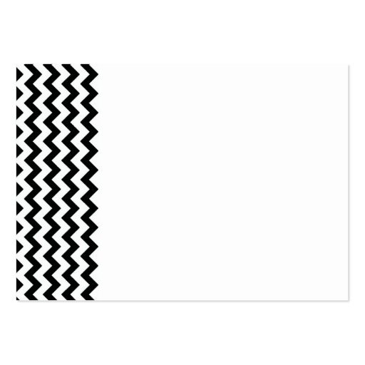 black and white templates