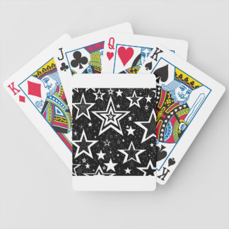 BLACK & WHITE COLLECTION CARD DECK