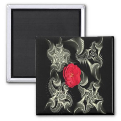 black_white_fractal_w_red_rose_magnet-p147600865350649824b2gru_400.jpg