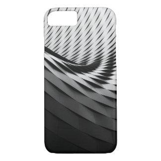 Black & White iPhone 7 Case