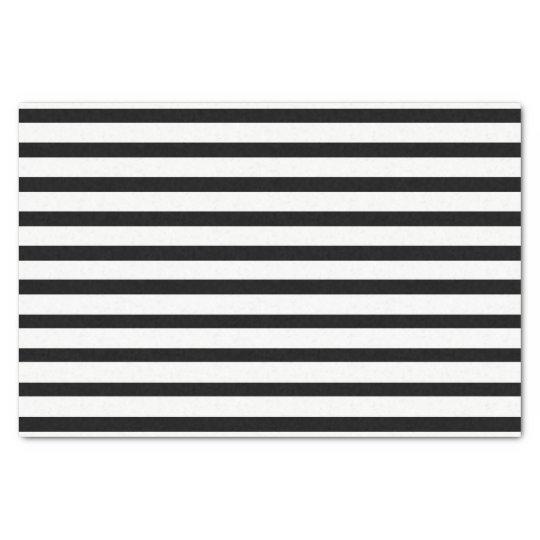 Black & White or Black & Customisable Colour