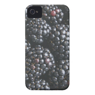 Blackberries iPhone 4 Covers