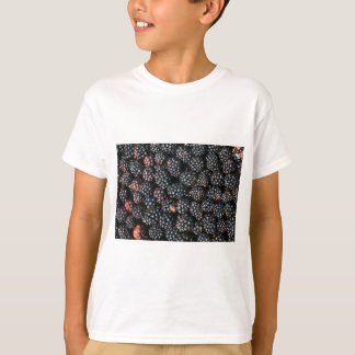 Blackberries T-Shirt