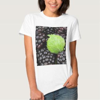 Blackberries Tshirt