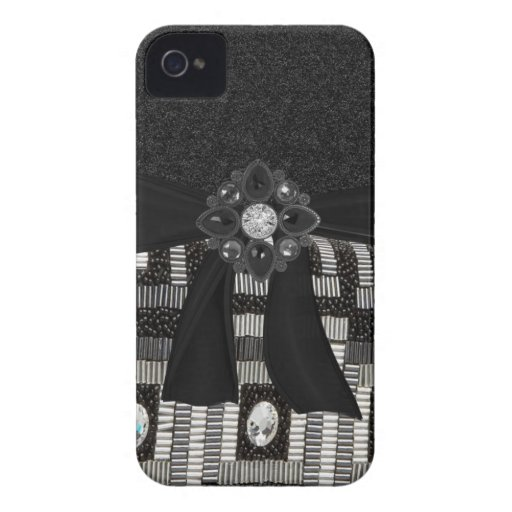 Blackberry Barley There Case Blackberry Bold Covers