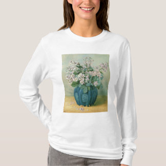 Blackberry Blossoms T-Shirt