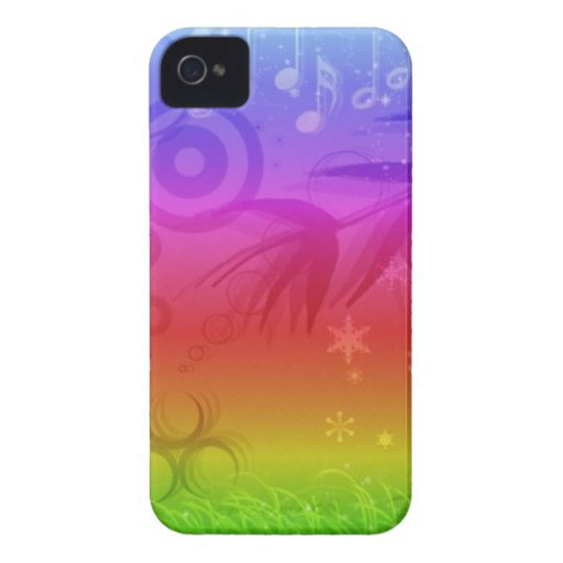 Blackberry Bold Barely There Case-Mate Blackberry Bold Case