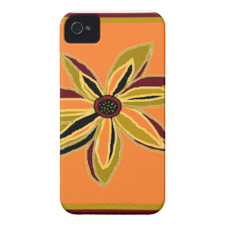 BLACKBERRY BOLD BARELY THERE CASE-MATE iPhone 4 COVERS