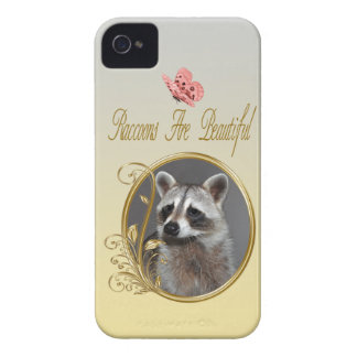 Blackberry Bold Case-Mate Barely There Case-Mate iPhone 4 Case