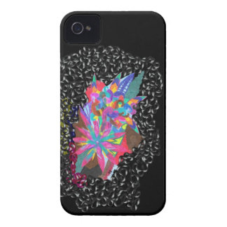 BlackBerry Bold Case-Mate Barely There™ iPhone 4 Case-Mate Cases