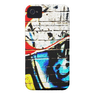 Blackberry bold - make me smile- phone case