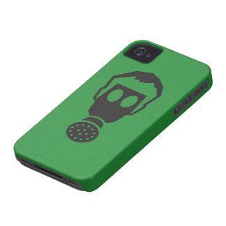 Blackberry Bold Pictogram Case Blackberry Cases