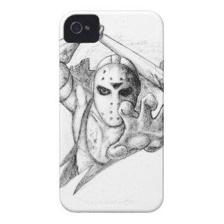 Blackberry Case-Mate iPhone 4 Cases