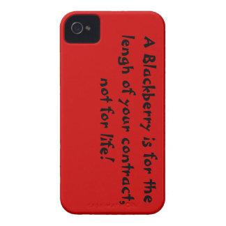 blackberry phone case