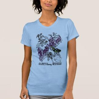 blackberry sweet2 shirt