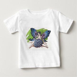 Blackberry T Shirt