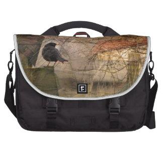 Blackbird Laptop Bags