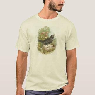 Blackbird T-Shirt