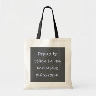 Blackboard Bags