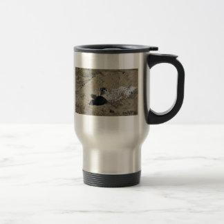 Blackfooted Ferret Coffee Mug