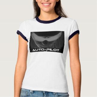 Blackgaze ladies tshirt