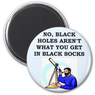 BLACKHOLE.png Magnet