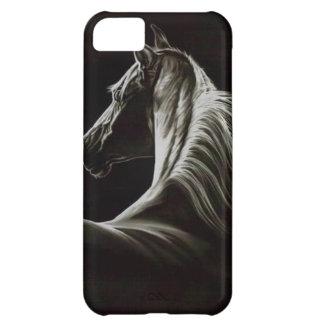 blackhorse-1.jpg iPhone 5C case