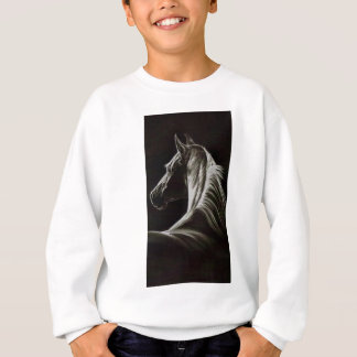 blackhorse-1.jpg sweatshirt