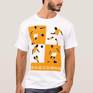 Blackpool Nickname t-shirt
