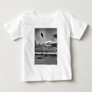 blackpool pod baby T-Shirt
