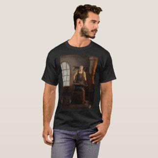 Blacksmith shirt