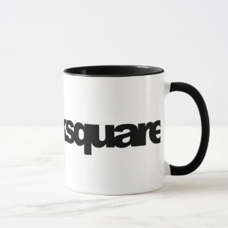 blacksquare mug