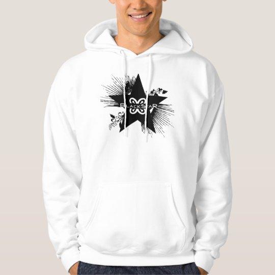 BlackStar Original Hoodie