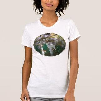 Blacktail Hill Shirts