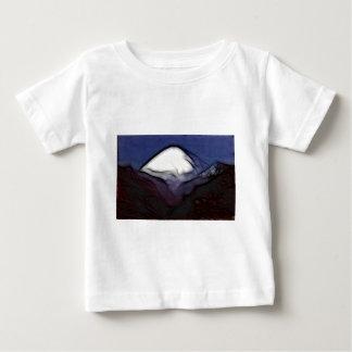 Blacktop Mountain T Shirt