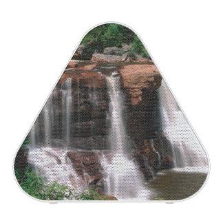 Blackwater Falls, West Virginia, scenic,
