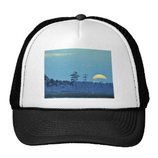 Blackwater National Wildlife Refuge Hats
